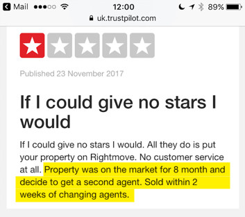 another Purplebricks review