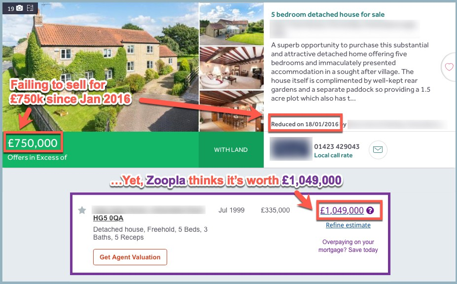 Zoopla-valuations-not-accurate