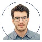 Gavin Brazg - Founder