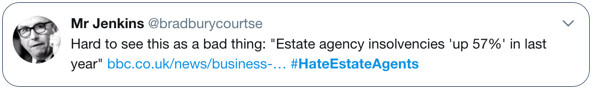hate-estate-agents