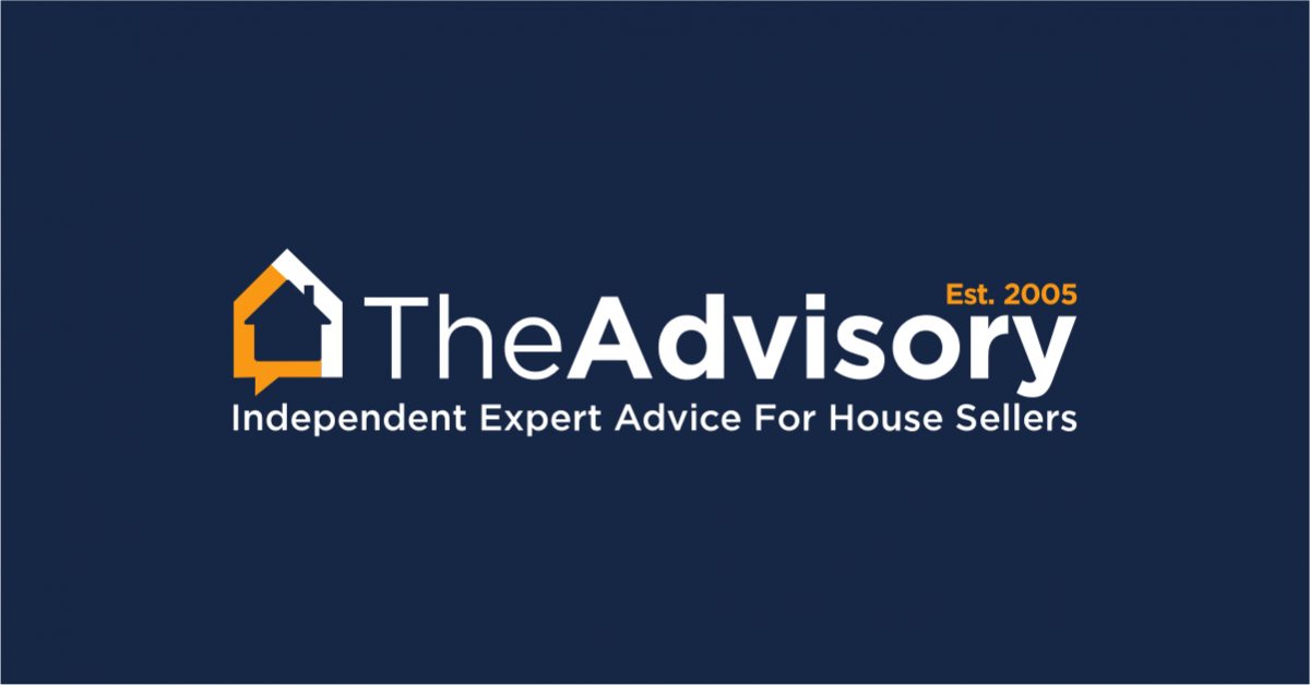 UK House Prices: What you need to know | TheAdvisory