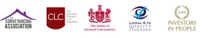 Conveyancing Service Awards